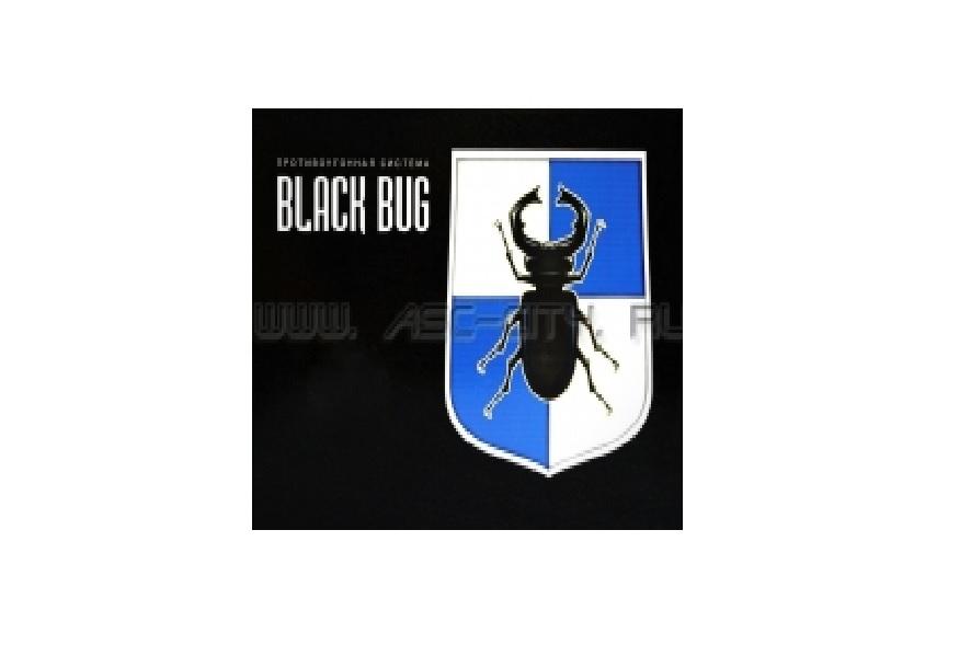 Black Bug 71F