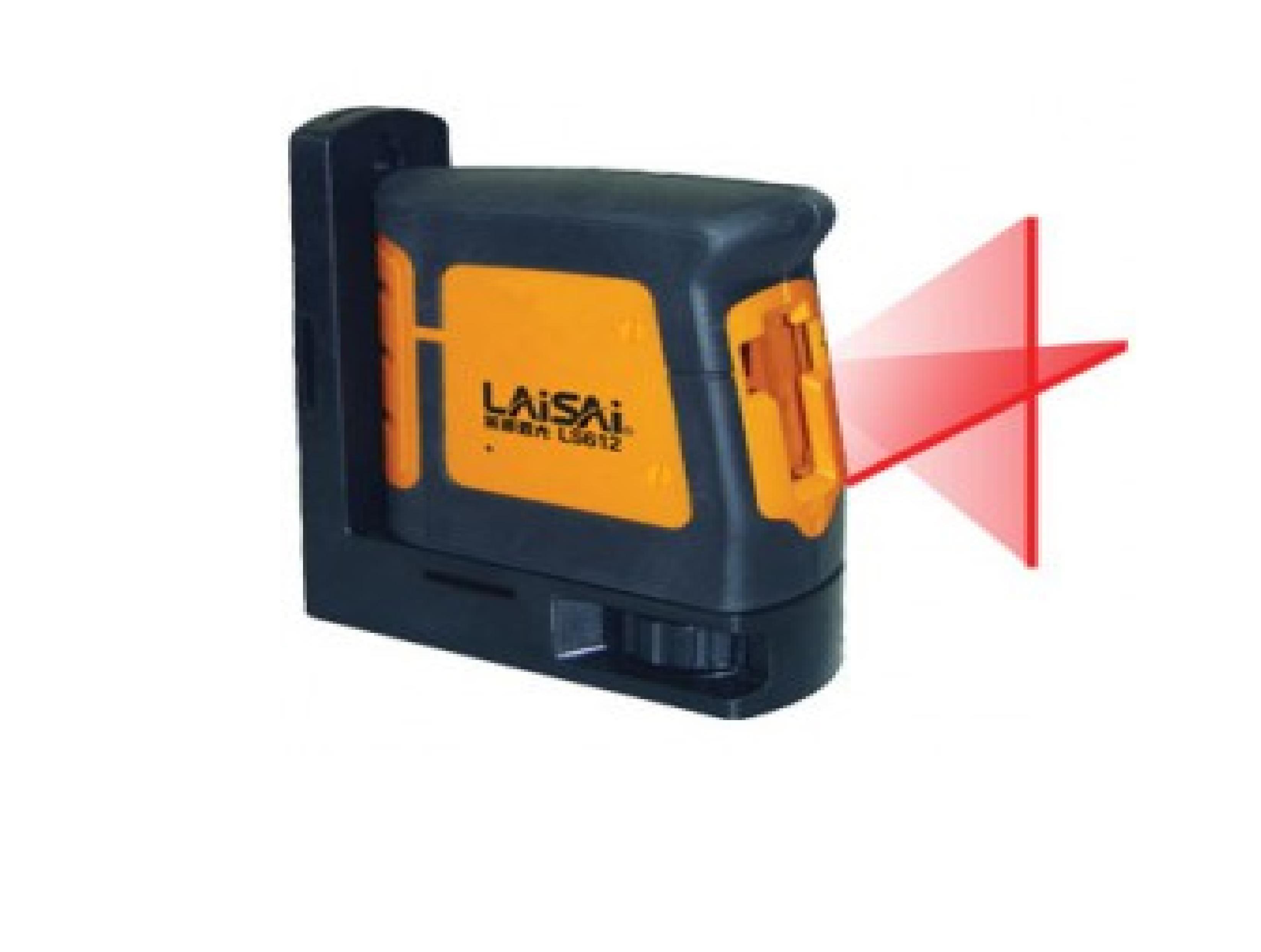 Лазерный нивилир LS 612
