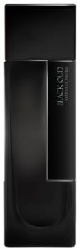 Laurent Mazzone Black Oud 100 ml Extrait De Parfum