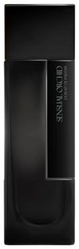 Laurent Mazzone Sensual Orchid 100 ml Extrait De Parfum