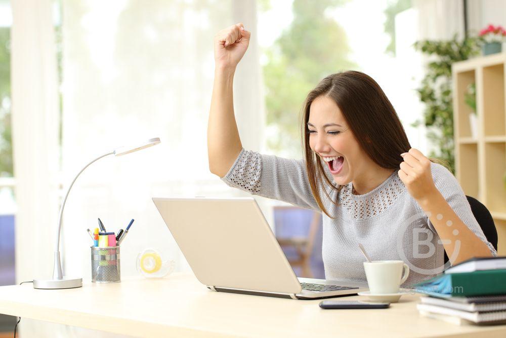 Работа в сети фрилансер как заработать новичку фрилансеру