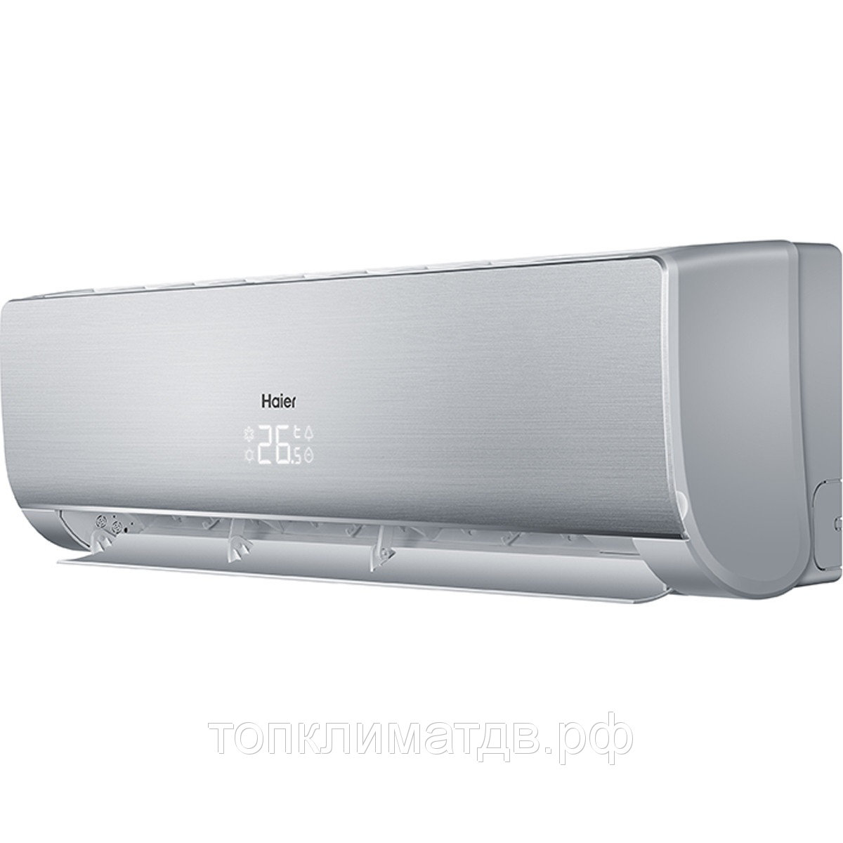 Сплит система Haier AS09NS2HRA 1U09BS3ERA LIGHTERA Inverter