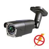 Уличная AHD 1080p ИК видеокамера PNL A2 V50HL v957
