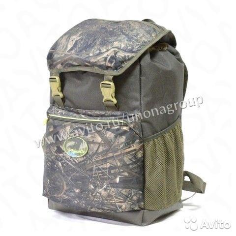 Рюкзак aquatic рд-01