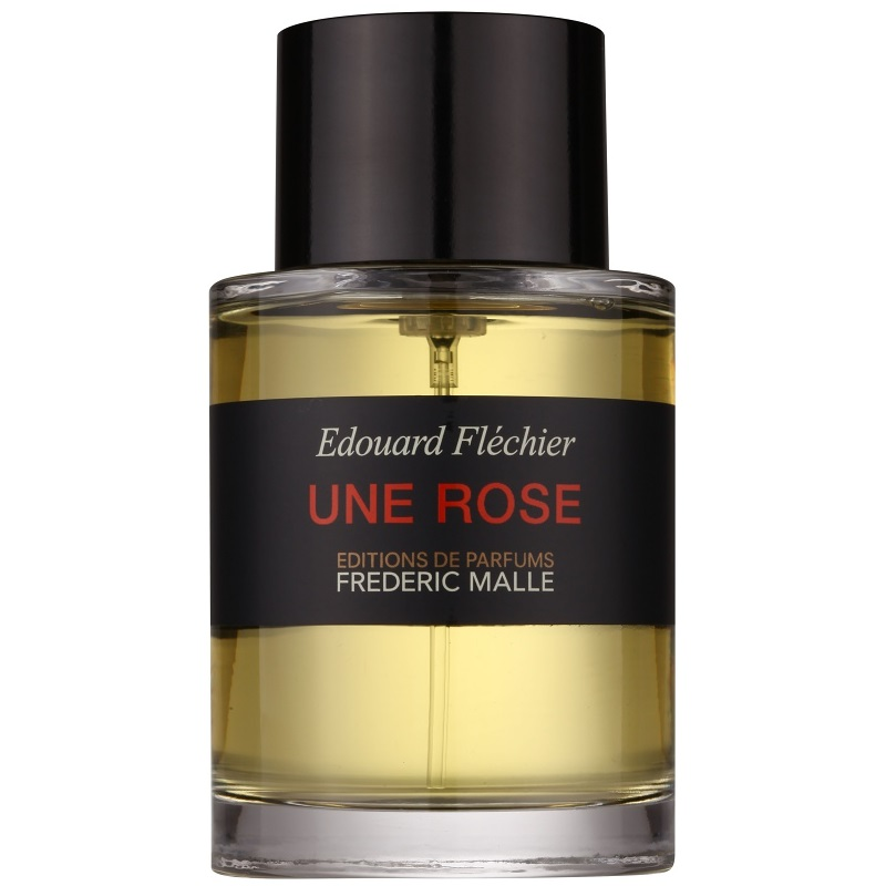 Frederic Malle Une Rose 100 ml Tester