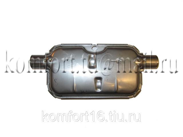 Глушитель для отопителя Hydronic BD45