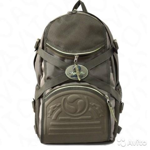 Рюкзак aquatic Р-30М