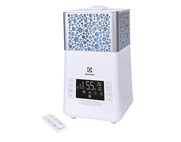 Увлажнитель воздуха ультразвуковой Electrolux EHU 3715D