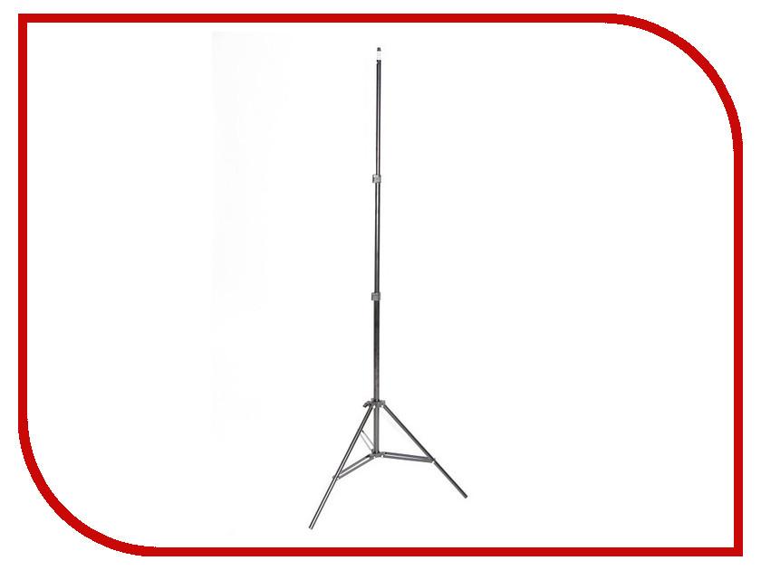 FST L 210  LS 210
