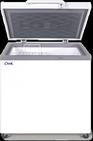 Ларь морозильный МЛК-250 Снеж. Морозильный ларь СНЕЖ МЛК-250. Ларь морозильный для магазина,столовой