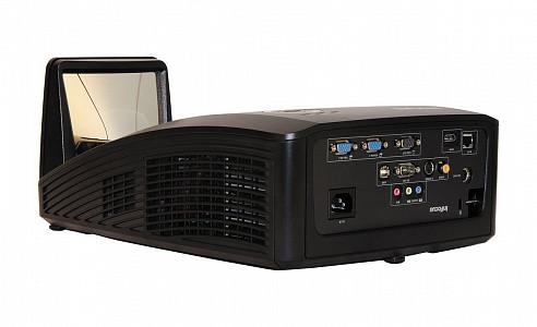 Мультимедиа проектор 3D INFOCUS IN134UST