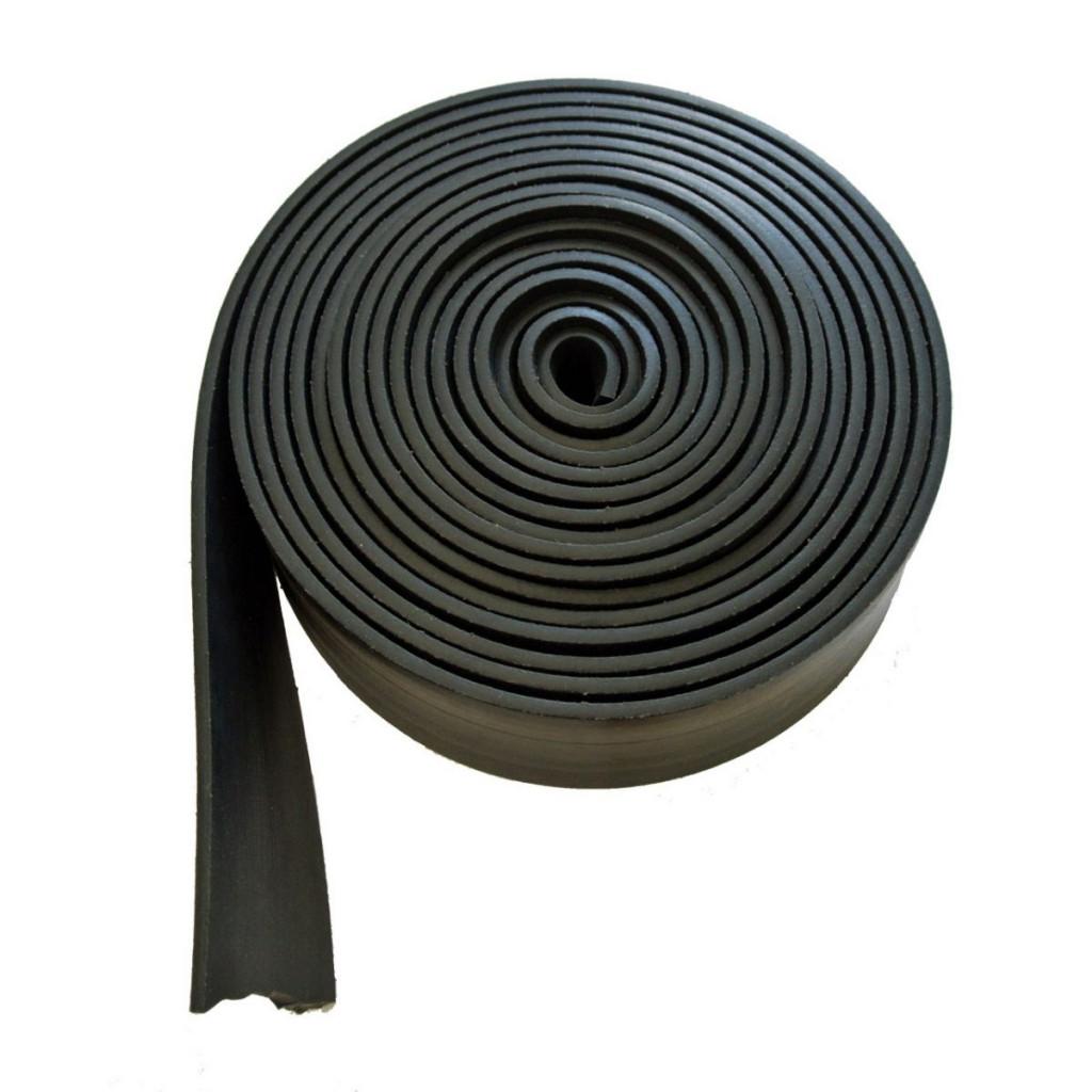 Жгут резиновый 1,5 мм (208cm5cm15mm)