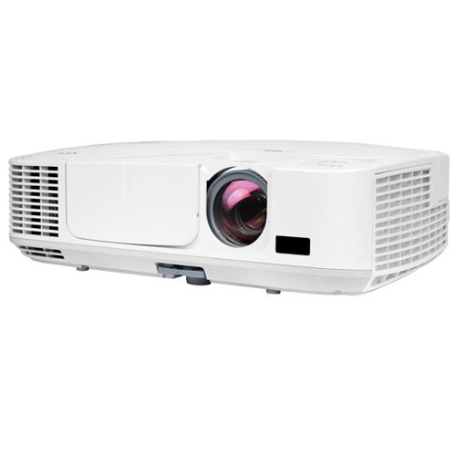 Мультимедиа проектор NEC M311X