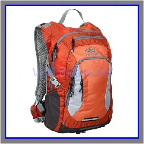Рюкзак туристический «Oxbow» У нас ВСЁ для туриста!