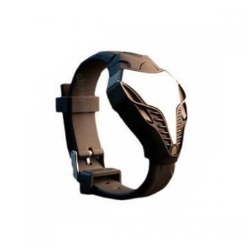 Часы Кобра Cobra