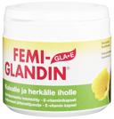 Фемигландин ГЛК+Е   Масло вечерней примулы 168 капсул
