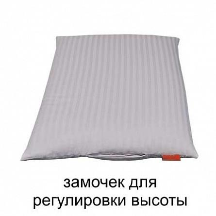Био подушка из гречихи Воздушный сон (50Х70)