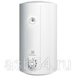 Водонагреватель Electrolux EWH 150 AXIOmatic