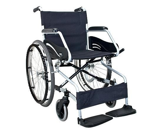 Кресло коляска Ergo 150 17 F