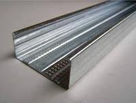 Профиль потолочный ПП 6027, 3м