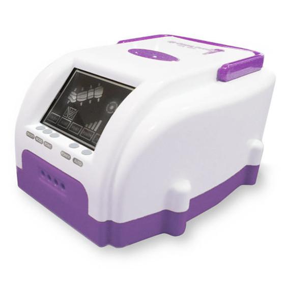 Аппарат для прессотерапии (лимфодренажа) Unix Air Relax с манжетами для ног L