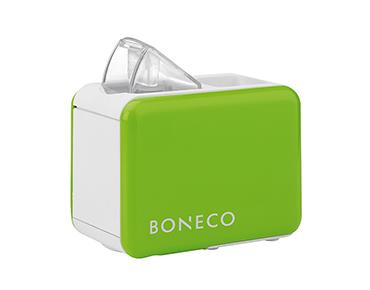 Увлажнитель воздуха Boneco U7146 (ультразвук)  цвет green