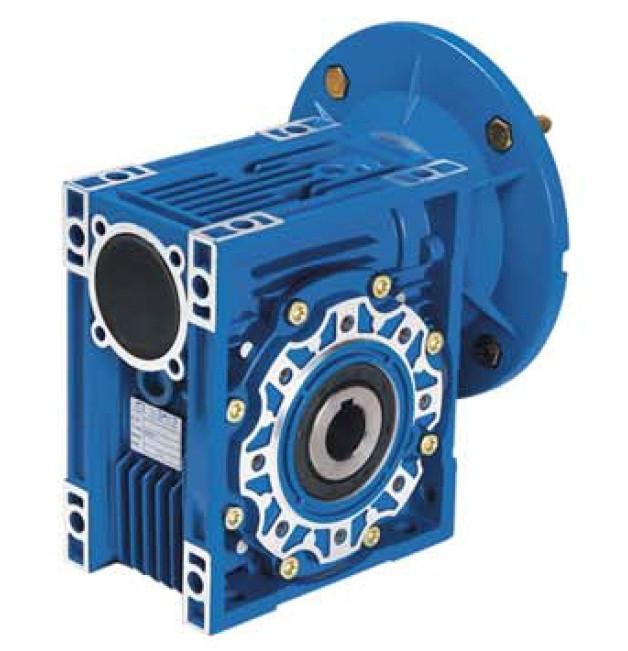 Редуктор для электродвигателя NMRV 50 30