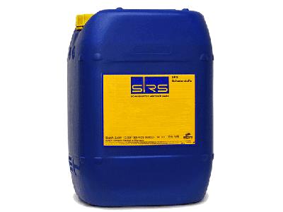 Калибровочное масло SRS