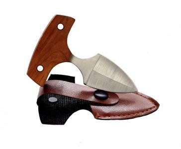 Нож тычковый K201(360)