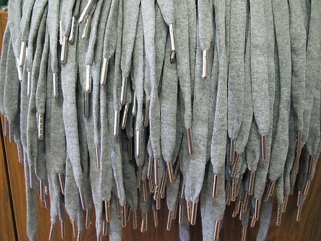 Шнур отделочный декоративный для одежды