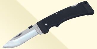 Katz knives Нож складной Katz Black Kat 900