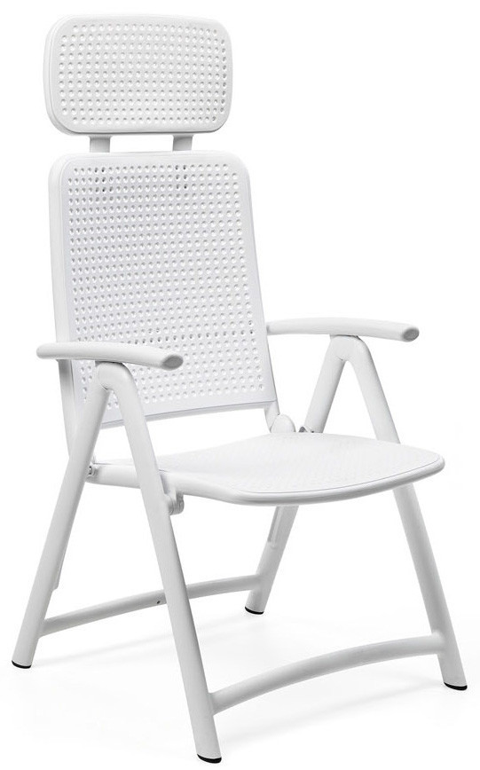 Кресло Acquamarina