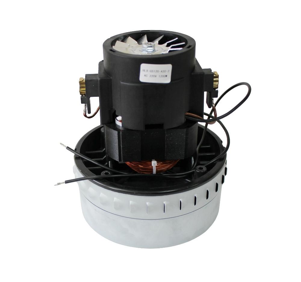 Двигательтурбина для пылесоса Hitachi WDE 3600 (1400W) – 1 шт
