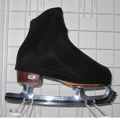 Чехлы на ботинок Эластик р р 24 26