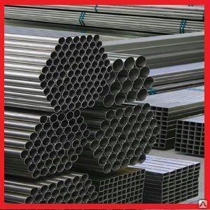 Трубы стальные ф8мм  1420мм бесшовные, водогазопроводные, прямошовные