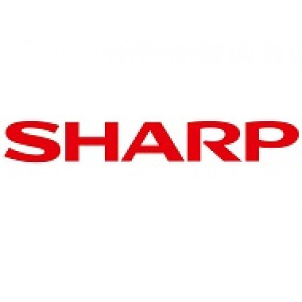 Картридж Sharp AR 57265731MX M260310264314354 (O) MX312GT, 25К