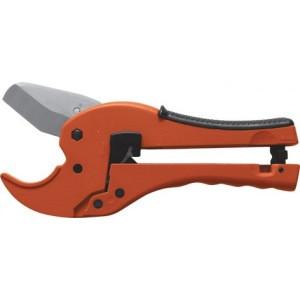 Полуавтоматические ножницы для металлопластиковых трубок 42 мм fit it 70985
