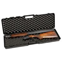 Кейс Negrini 82x24 см для гладкоствольного оружия (1610SEC)