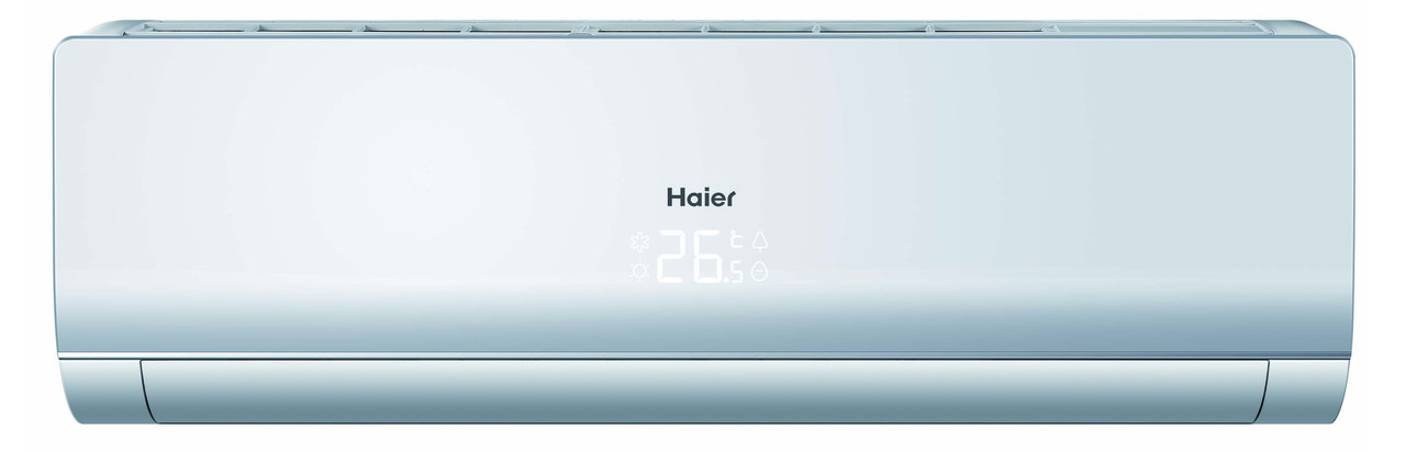 Haier 18 hnf03r2 (Lightera) настенная сплит система