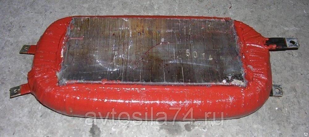 Катушка дополнительного полюса ДК  259Г3