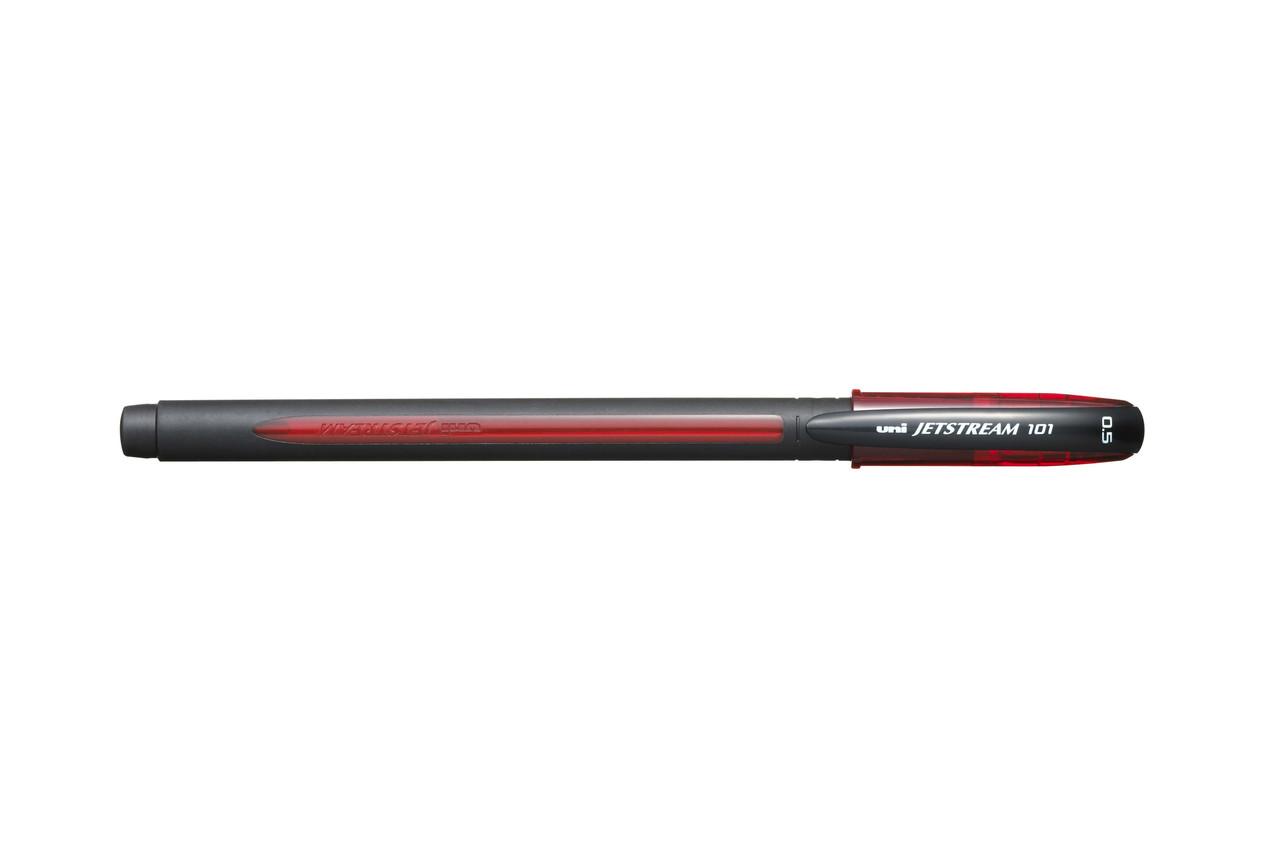 Ручка шариковая UNI Jetstream SX 101