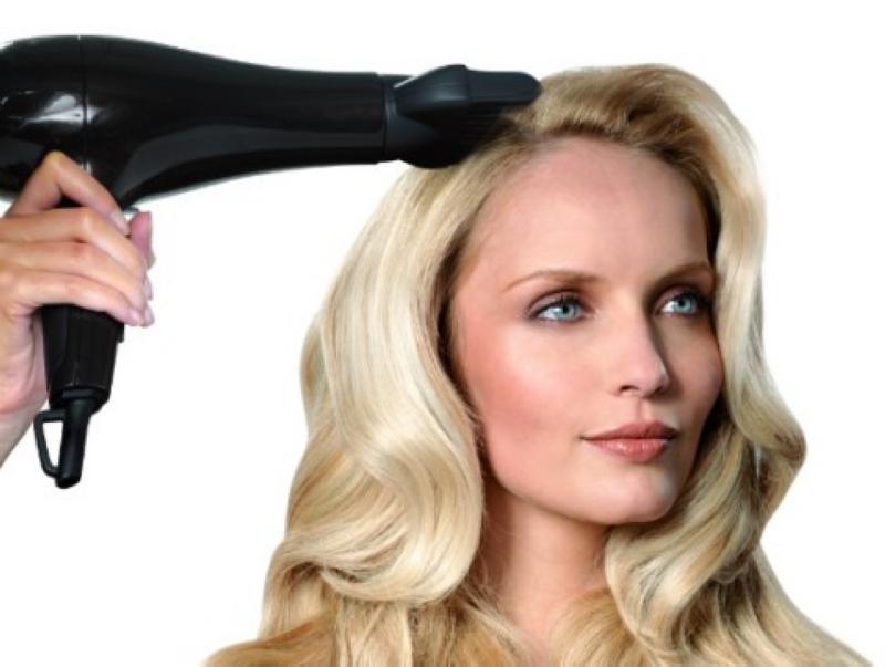 Тонирование волос Matrix ColorSync