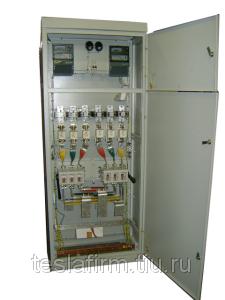 Вводно распеделительные устройства серии ВРУ 1 11 10
