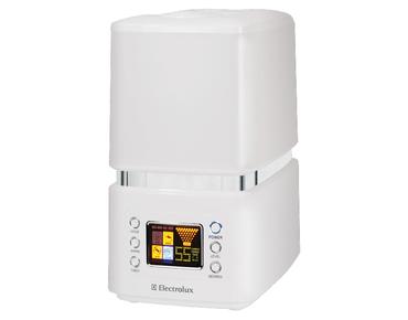 Ультразвуковой увлажнитель воздуха Electrolux EHU 3510D