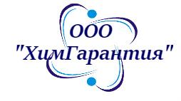 Микротальк МТ-ГШМ