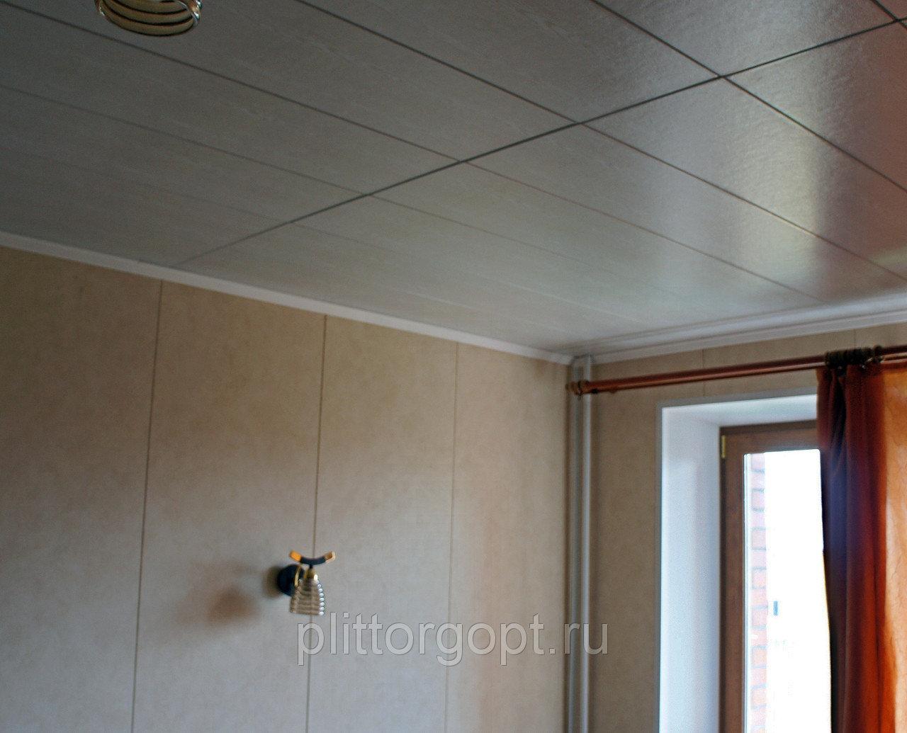 Стеновые панели декоративные ISOTEX, обои Décor, Interior