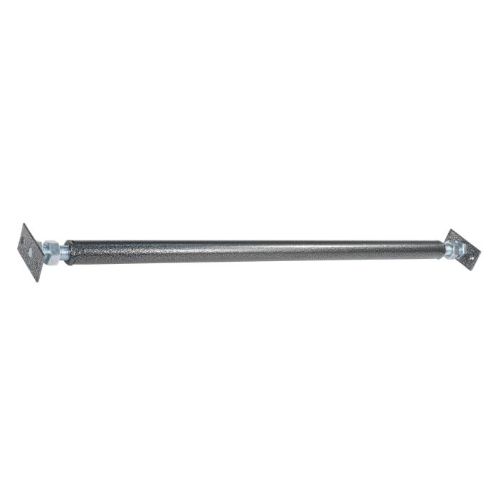 Турник распорный Р, d=33 мм, 120 140 см