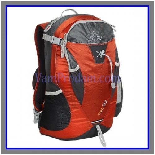 Рюкзак туристический «Rox» У нас ВСЁ для туриста!