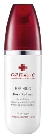 Cell Fusion C Раствор для пористой и жирной кожи (Pore Refiner) 30 г