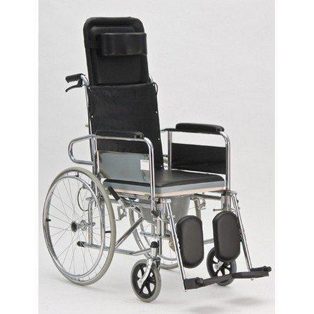 Инвалидное кресло коляска Армед FS 609GC
